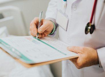 Rana pe col nu este un diagnostic, ci o etichetă pe care medicul ginecolog o folosește, dar care se referă la o patologie foarte largă, care poate fi acută sau cronică