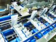 Industria farmaceutică din România a crescut semnificativ producția în august, susținută de cererea externă