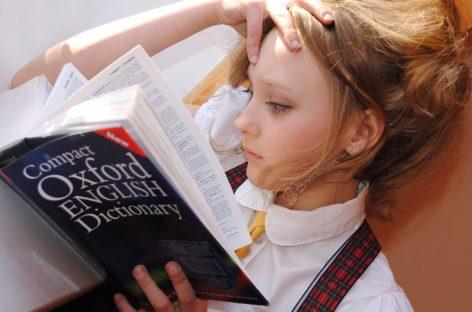 Tulburările de învățare afectează unul din 10 copii, iar diagnosticarea timpurie este foarte importantă pentru dezvoltarea ulterioară a adultului