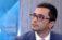 OPINIE Nicolae Fotin: Ordinul privind suspendarea exportului paralel conține lacune grave și nu va rezolva discontinuitatea aprovizionării cu medicamente; este nevoie de o strategie națională care să vizeze pacientul