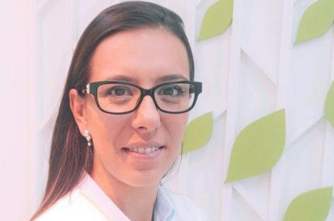 INTERVIU Dr. Andra Cătălina Zincenco: Camera implantabilă pentru chimioterapie reduce riscul de extravazare a citostaticului și scurtează durata de administrare a tratamentului