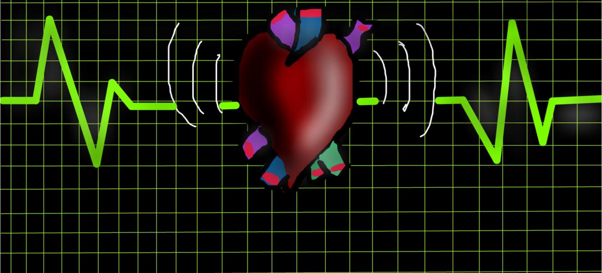 Studiu: Pacienții nu își dau seama că riscă un infarct atunci când simptomele apar treptat