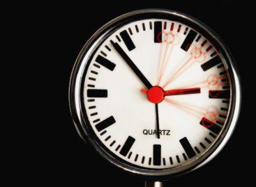 Munca în ture de noapte crește riscul de afecțiuni psihice, arată un studiu britanic
