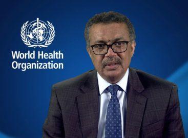 Facebook va direcționa utilizatorii către informațiile corecte despre vaccinuri publicate de Organizația Mondială a Sănătății