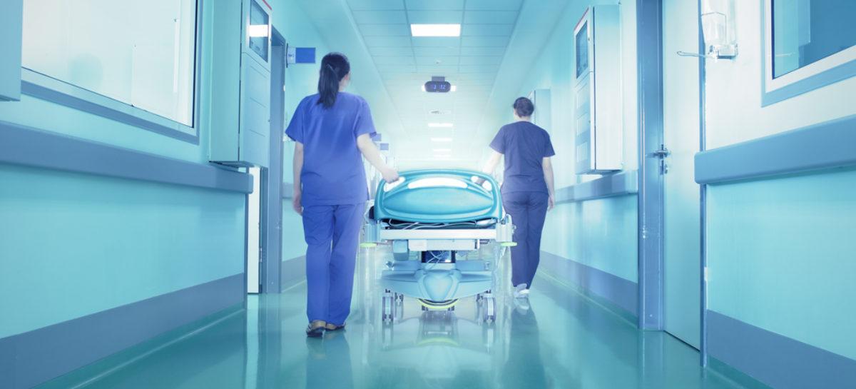 Norvegia finanțează cu 40 milioane euro un program pentru îmbunătățirea accesului la servicii medicale pentru grupurile vulnerabile din România