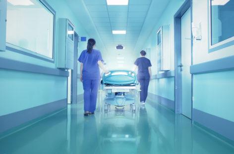 Noi reglementări privind structurile de management al calității serviciilor oferite pacienților de către spitalele publice și private din România