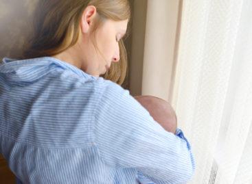 Ministerul Sănătății propune o nouă lege privind reglementarea marketingului înlocuitorilor laptelui matern şi promovarea alăptării, la cererea Comisiei Europene