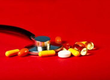 Ghidul Comisiei Europene pentru folosirea rațională a medicamentelor în statele din UE, în vederea evitării discontinuităților în perioada pandemiei