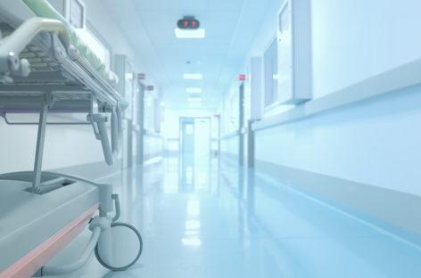 Proiect: Angajații Inspecţiei Sanitare dintr-un județ vor putea face controale și la unități din alte județe