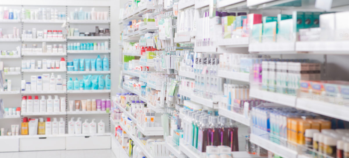Listele de medicamente pentru fiecare plafon al taxei clawback au intrat în vigoare