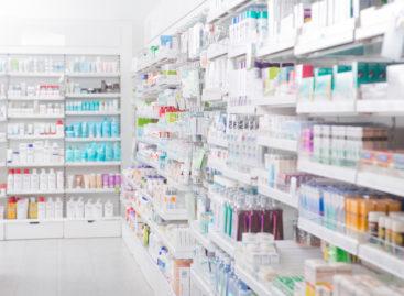 ANMDMR le cere medicilor să prescrie pacienților medicamente în cantități limitate la necesarul pentru cel mult 3 luni