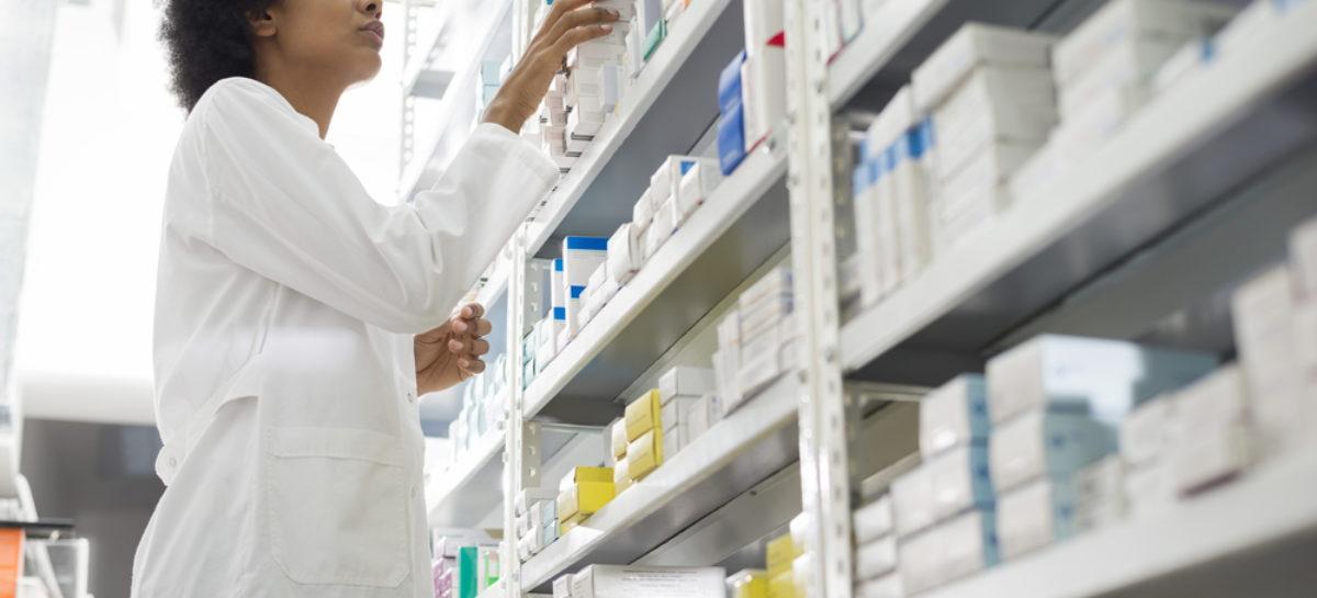 Ministerul Sănătății anunță că a găsit soluții în cazul celor 128 de medicamente pentru care prețurile expiră la începutul lunii noiembrie