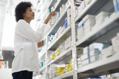 UPDATE: România interzice exporturile de medicamente și dispozitive medicale folosite pentru tratarea infecției cu coronavirus