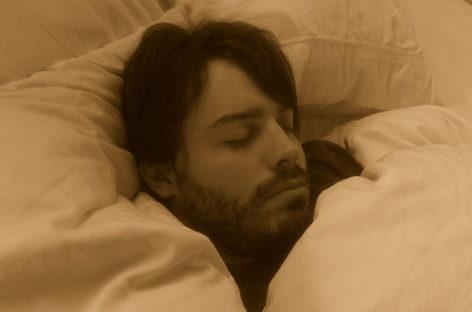 O noapte nedormită poate cauza o creștere cu 30% a nivelului de stres emoțional, arată un nou studiu realizat în SUA