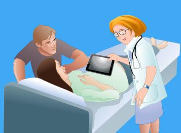 Sonoelastografia în diagnosticul nodulului mamar