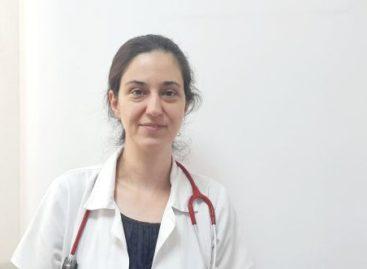 INTERVIU Dr. Veronica Cucoș: Dieta cetogenă vizează protejarea de crize a pacienților cu epilepsie rezistentă la tratament; este periculos ca părinții să aleagă singuri diete de pe internet