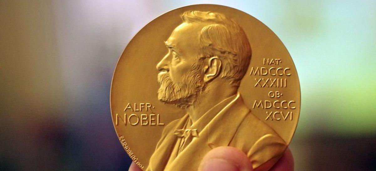Premiul Nobel în medicină pentru 2019 a fost atribuit pentru cercetări ce dezvăluie mecanismele moleculare în care celulele se adaptează la variaţiile oxigenului