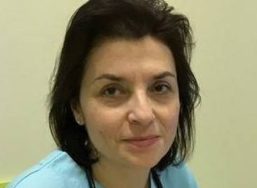 INTERVIU Conf. Dr. Anca Coliță: Îngrijirea pacientului oncologic pediatric trebuie făcută în spitale noi, în care să nu mai existe probleme cu infecțiile