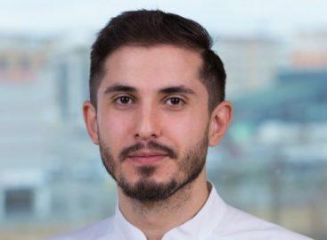 INTERVIU Dr. Radu Daniel: Centrele de radioterapie din România nu sunt suficiente, există liste de așteptare pentru că sunt foarte mulți pacienți