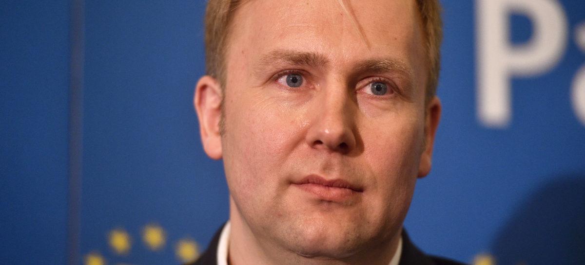 Victor Costache este oficial noul ministru al Sănătății, după ce guvernul Orban a primit votul de învestitură