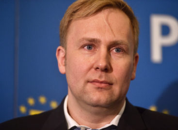 Chirurgul cardiovascular Victor Costache de la Spitalul Polisano din Sibiu ar putea fi noul ministru al Sănătății
