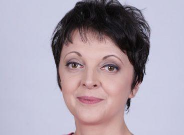 Alina Comănescu (Asociaţia Sănătate pentru Comunitate): Educația pentru sănătate cu accent pe prevenire lipsește în cazul majorității românilor