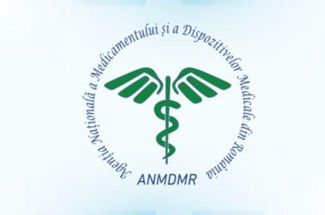 Bujor Almășan, numit la conducerea ANMDMR în locul Roxanei Stroe