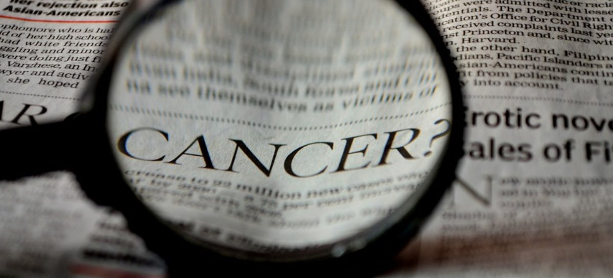 Bolnavii de cancer reclamă întârzieri la tratament din cauza Covid-19