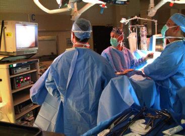 Chirurgia bariatrică poate aduce beneficii pacienților cu boală cronică renală în stadiu final arată un studiu realizat în SUA