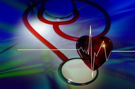 Ecocardiografia pediatrică