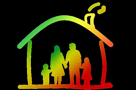 Studiu: Adolescenții ce trăiesc într-un mediu familial pozitiv au un risc mai scăzut de a suferi de depresie de-a lungul vieții