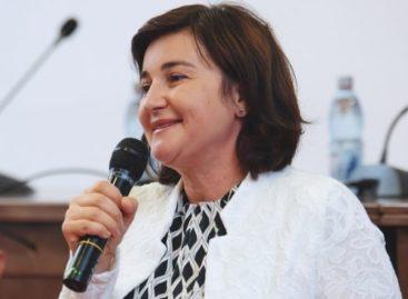 INTERVIU Dr. Ina Petrescu: Întreaga comunitate medicală trebuie să recomande femeilor reconstrucția mamară atunci când este cazul; femeia nu trebuie să se piardă în lanțul de tratament