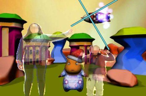 Studiu: Jocurile video îmbunătățesc abilitățile sociale la copiii cu tulburări de spectru autist