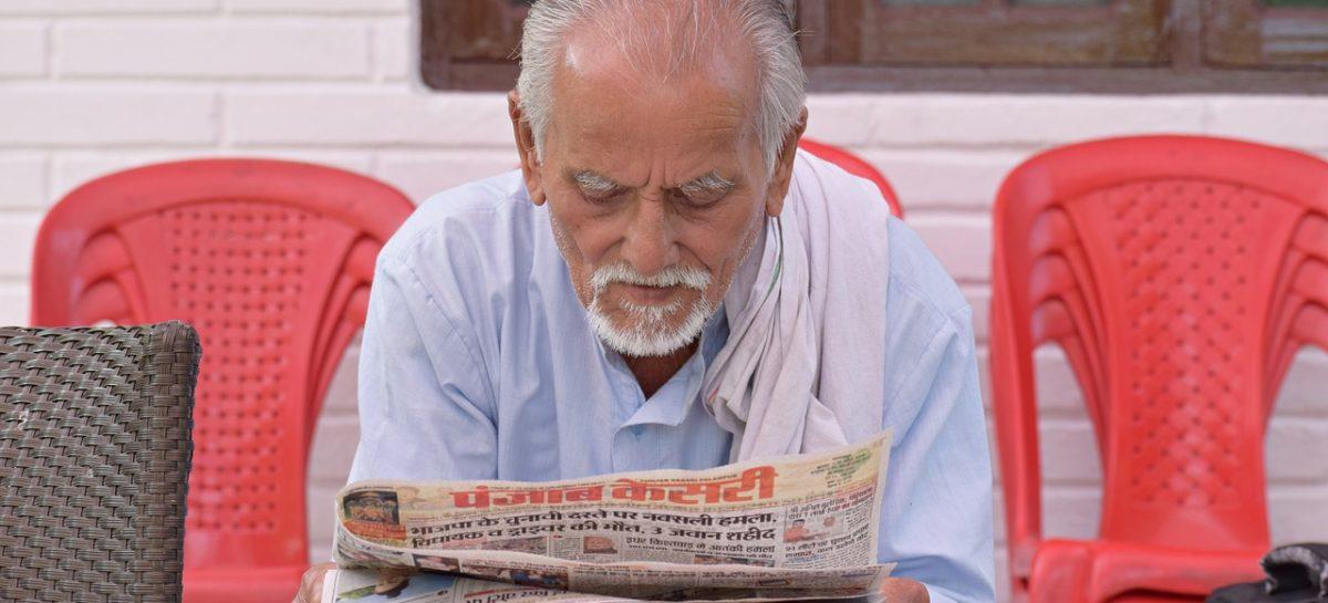 Studiu: Rapamicina previne deteriorarea vasculară a creierului asociată cu îmbătrânirea
