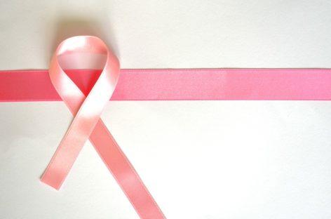 """""""Îndrăznește să-ți recapeți feminitatea după cancerul la sân"""" – Medicii anunță că au fonduri de la Stat pentru reconstrucția mamară după mastectomie"""