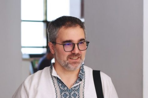 INTERVIU Dr. Sebastian Grădinaru (SUUB): În orice clinică din străinătate în care se face chirurgia sânului există întâlniri multidisciplinare privind datele terapeutice legate de pacient; acest lucru nu se întâmplă încă în România