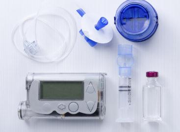 Forumul specialiștilor europeni în domeniul diabetului a lansat Declarația de la Haga, pentru a stimula adaptarea practicii medicale și a politicilor publice referitoare la managementul diabetului de tip 2