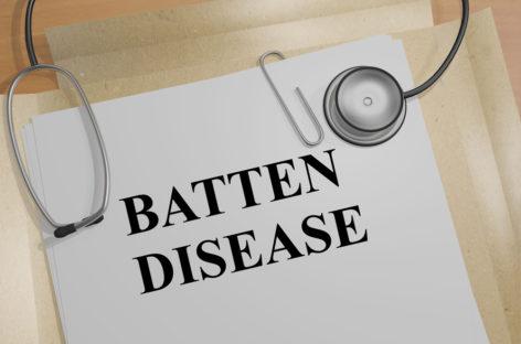 CNAS începe în 28 octombrie negocierile privind decontarea tratamentului pentru boala Batten printr-un contract cost-volum