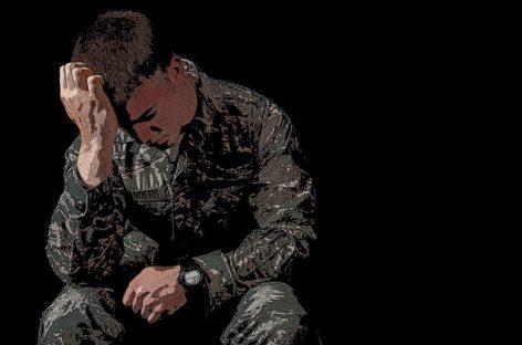 Studiu: Sindromul de stres poost-traumatic asociat cu un risc mai crescut de accident vascular cerebral