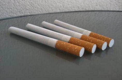 Peste 350 de organizaţii solicită modificări legislative privind publicitatea şi promovarea pentru produsele din tutun