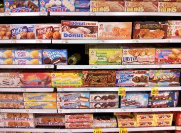 Studiu: Consumul frecvent de alimente ultraprocesate, asociat cu o înjumătățire a sănătății cardiovasculare