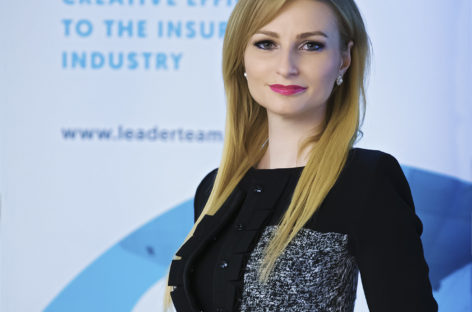 Leader Team Broker –  Primul jucător din piața de asigurări care lansează serviciul de telemedicină iDoctor