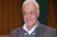 """Dr. Viorel Silvoşeanu: ,,Nu am avut niciun deces în 30 ani, dar balneologia nu e scutită de malpraxis!"""""""