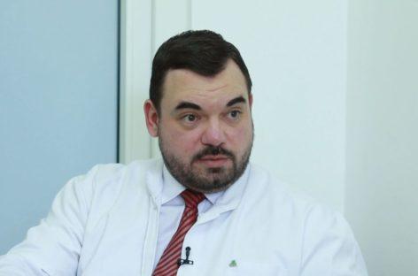 INTERVIU VIDEO România va rămâne fără farmaciști specialiști