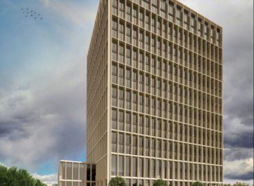 Noul sediu al EMA a fost finalizat, iar procesul de relocare a agenției se va încheia în ianuarie 2020