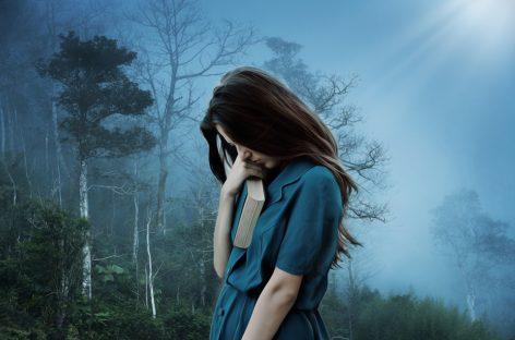Astenie de toamnă sau depresie: cum facem diferența?