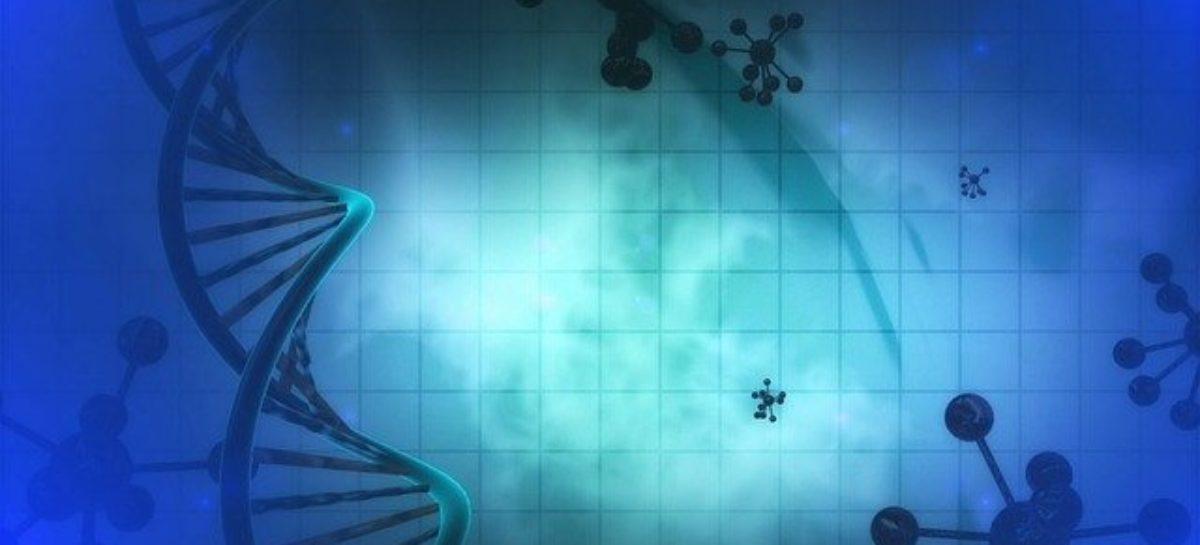 Cum puteți afla dacă ați moștenit o genă cancerigenă
