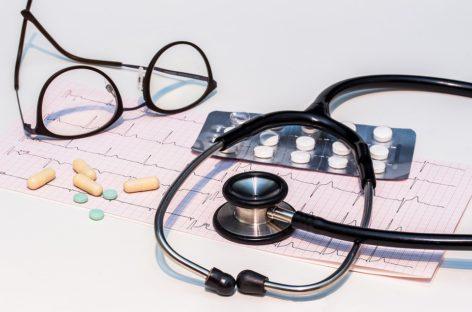 INTERVIU Eduard Dobre (PALMED): Contribuția personală în sistemul medical privat ar putea fi blocată în următorii 4 ani deoarece CNAS refuză să implementeze norme de aplicare a legislației