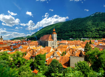 Ministerul Sănătății face un nou pas pentru realizarea unui spital regional la Brașov, care ar urma să deservească locuitorii din trei județe