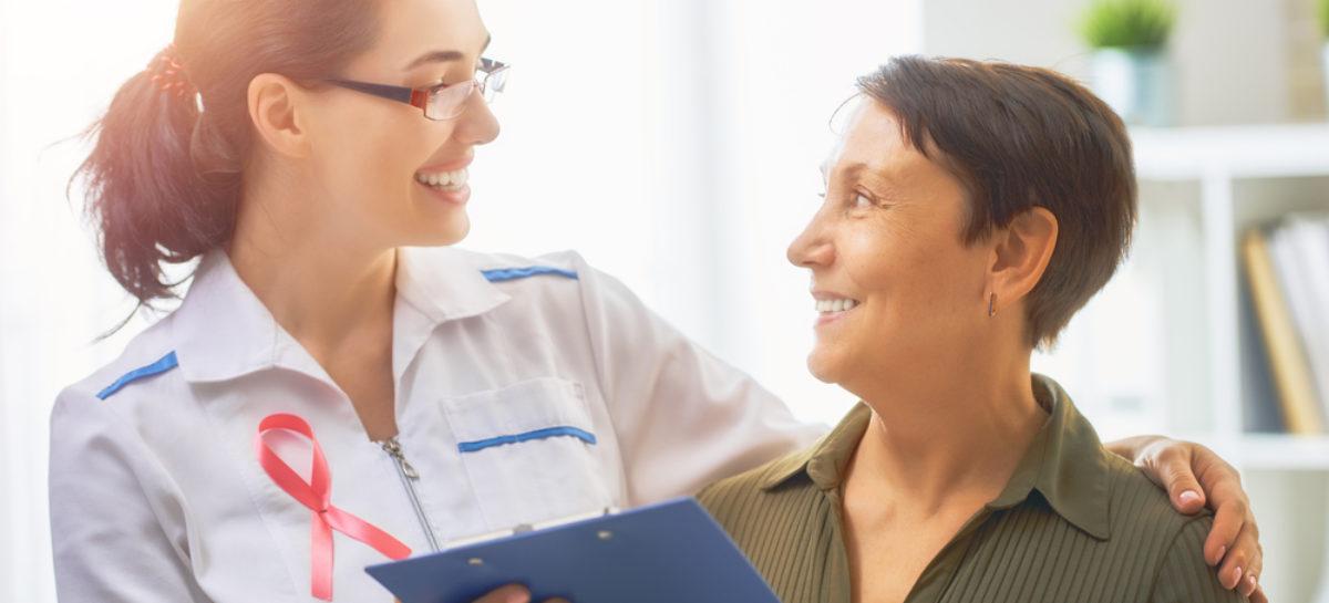 Diferențe majore între ghidurile privind screening-ul pentru cancer mamar din UE și SUA
